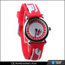 new designed children watch wristband watch