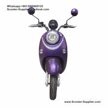 Scooter com motor sem escova 1200w dc