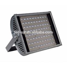 Cold white warranty 2 years ip65 high brightness led flood light 80w