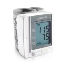 Ye8100b Digital Blood Pressure Monitor