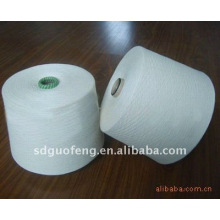 woven 100% cotton 10s yarn