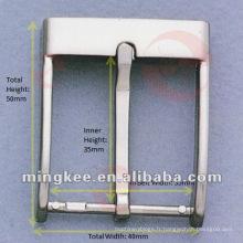 Boucle simple de ceinture / sac (M20-318A)