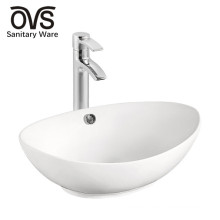 ovs hot sale made in china hand wash basin