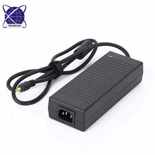 20v switching power adapter voor HP