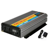 2016 new 3000w pure sine wave inverter off grid solar power inverter