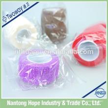 wholesale veterinary cohesive bandage