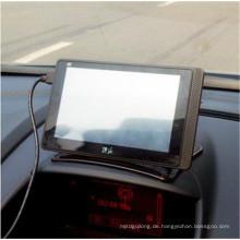 Neuester Entwurf 360 Grad drehender GPS-Stand im Porzellan