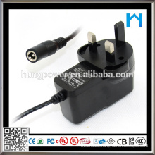 ac dc adapter 5v 800ma uk power supply euro plug ac dc adapter