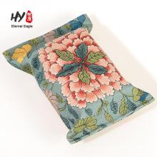 высокое качество настенный держатель ткани