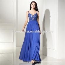Neueste Kleid Designs allover Spitze Kleid Kleider überlagert Kleid 2017