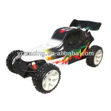 carrinho rc escala 1/5th ' impresso de corpo, carrinho do gás do rc escala 1/5th ' s body, escudo do corpo de carros de rc gasolina