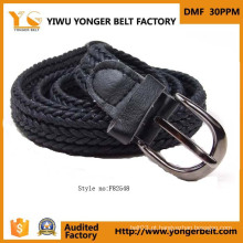 Hot Selling Qualidade Excelente Diferentes Tipos Western Belts Cheap Leather Belts