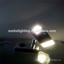 ShenZhen 12V RV led light RV Light