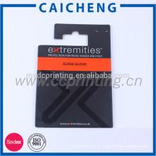 various small tag for cloth shoes tag clothing tag