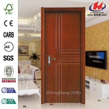 JHK-F01 PVC Steel Price Interior Folding Door