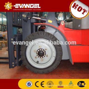 Chariot élévateur à fourche pour chariot élévateur diesel YTO CPCD25