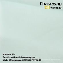 40s hohe Dichte Tencel Texture Plain 100% Baumwolle Stoff