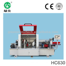high qualitysock boarding machine with automatic edge banding machine