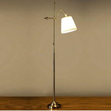 Factory Price Vintage Led Stand Lamp