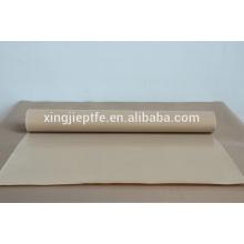Direktkauf Porzellan Taft Polyester Teflon beschichtetes Gewebe