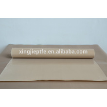 Direct buy china taffeta polyester teflon coated fabric