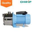 Chimp STP -50 Household Stainless Steel Water Jet Pump