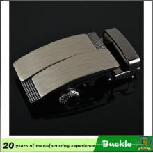 Boucle faite sur commande de ceinture de mode de boucle en métal / boucle automatique de ceinture