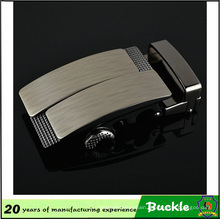 Custom Metal Buckle Fashion Belt Buckle /Automatic Belt Buckle