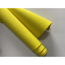 Construction Abrasion Puncture Microfiber for Safety Shoe