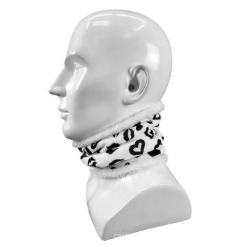 Professional Manufacturing Multi Popurse Custom Printed Cheap Unisex Neck Warmer