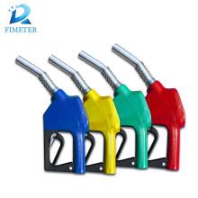 buse d'injection de carburant diesel haut de gamme pour mobiles
