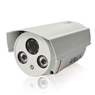 3 megapiksel cctv outdoor water proof bullet