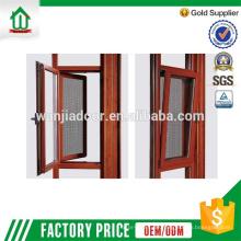 guangzhou aluminiumfenster / billige aluminiumfenster / gebrauchte aluminiumfenster