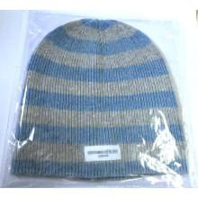 15PKB011 2016-17 trendy NUEVO invierno 100% cashmere beanie con bluetooth