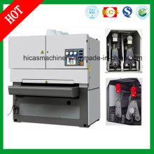 Hs-mm5313r-RP Máquina de lijado de madera para la fábrica de lijado de la madera