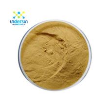 Hot Sale Pisum Sativum Extract10:1 20;1