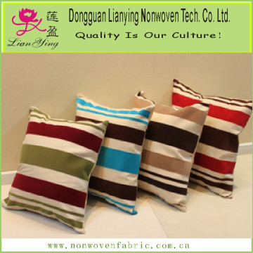 The Best Beautiful Two Colors Pillow