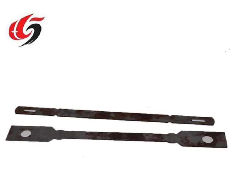 Flat Tie M100-1000