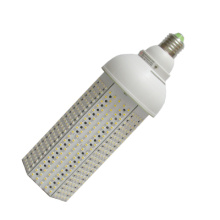 LED Warehouse Light SMD E27 40W-ESW003
