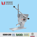 Manual clipper tabel