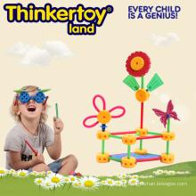 Kids Chores brinquedo educativo pré-escolar para o desenvolvimento cognitivo