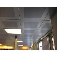 Перфорированная алюминиевая потолочная панель с ISO, Ce, SGS (GLPP-8013)