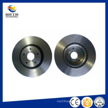 Auto Brake Parts Hot Sale Excellent Auto Brake Disc