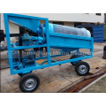 mobile car wash equipment