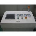 Machine de verre de stratification de film de la qualité EVA de la primauté