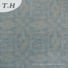 Polyester Knit Twill Fabric Supplier