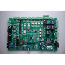 PCB & Assembly
