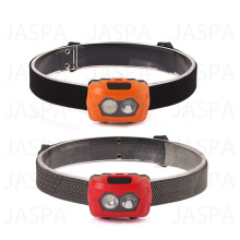 CREE 3W XPE LED Headlamp with Lightweight (21-1FW002)