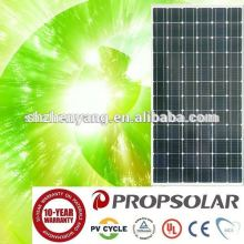 solar panel carport from solar panel manufacturers in china with best solar panel price