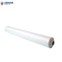 High Density high modulus bullet Proof PE Fabric tela balística